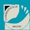 Récapitulatif et ressources dédiées pour les activités de la plateforme Amicalargent