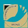 Récapitulatif et ressources dédiées pour les activités de la plateforme Amicalbronze