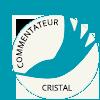 Récapitulatif et ressources dédiées pour les activités de la plateforme Amicalcristal