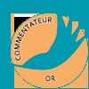 Récapitulatif et ressources dédiées pour les activités de la plateforme Amicalor