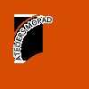 Récapitulatif et ressources dédiées pour les activités de la plateforme Ateliermopad