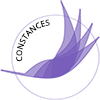 Récapitulatif et ressources dédiées pour les activités de la plateforme Constance