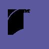 Récapitulatif et ressources dédiées pour les activités de la plateforme Ecriturecollective