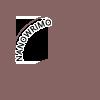 Récapitulatif et ressources dédiées pour les activités de la plateforme Nanowrimo