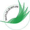 Récapitulatif et ressources dédiées pour les activités de la plateforme Nuits