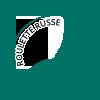 Récapitulatif et ressources dédiées pour les activités de la plateforme Rouletterusse